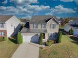 2714 Laurelwood Court - Photo 46