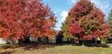 4861 Appaloosa Trail - Photo 39