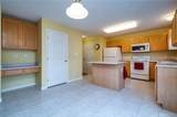 6695 Greeley Avenue - Photo 14