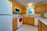 6695 Greeley Avenue - Photo 17
