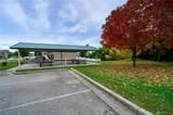 6695 Greeley Avenue - Photo 48
