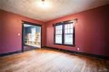 3901 Grand Avenue - Photo 13
