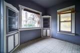 3901 Grand Avenue - Photo 14