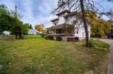 3901 Grand Avenue - Photo 2