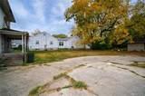 3901 Grand Avenue - Photo 38