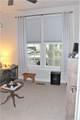 7250 Bostelman Place - Photo 27