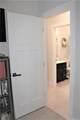 7250 Bostelman Place - Photo 28