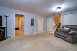 440 Cedarleaf Drive - Photo 20