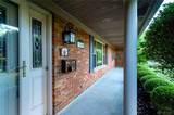 440 Cedarleaf Drive - Photo 3