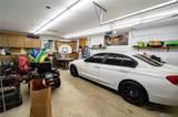 440 Cedarleaf Drive - Photo 40