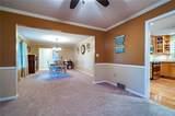 440 Cedarleaf Drive - Photo 8