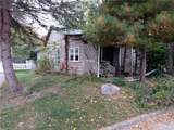 1118 Anderson Street - Photo 1
