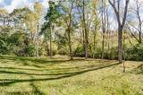 1540 Ambridge Road - Photo 55