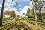 1540 Ambridge Road - Photo 58