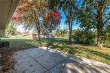4880 Marybrook Drive - Photo 40