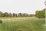 1695 Primrose Lane - Photo 37