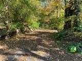 30 Glenhaven Road - Photo 4