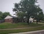 6713 Rushleigh Road - Photo 2