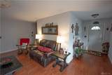 597 Cleary Drive - Photo 13