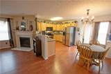597 Cleary Drive - Photo 14