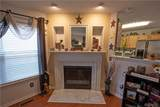 597 Cleary Drive - Photo 15