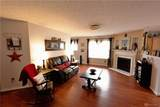 597 Cleary Drive - Photo 2