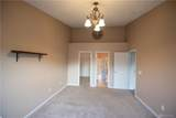 597 Cleary Drive - Photo 4