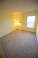 597 Cleary Drive - Photo 6