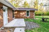 1085 Evergreen Drive - Photo 48