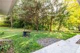 1085 Evergreen Drive - Photo 49