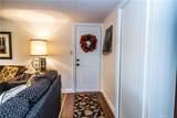 826 Dorothy Lane - Photo 41
