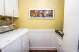 826 Dorothy Lane - Photo 67