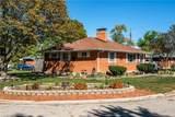 507 Cottage Avenue - Photo 33