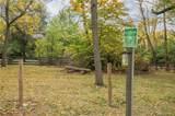3546 Dolly Varden Road - Photo 49