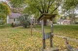 3546 Dolly Varden Road - Photo 50