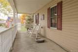 3546 Dolly Varden Road - Photo 6
