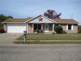 414 Sycamore Drive - Photo 1