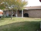 414 Sycamore Drive - Photo 10