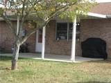 414 Sycamore Drive - Photo 11