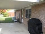 414 Sycamore Drive - Photo 13