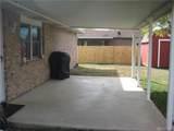 414 Sycamore Drive - Photo 15