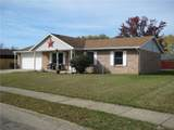 414 Sycamore Drive - Photo 2