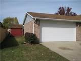 414 Sycamore Drive - Photo 4