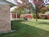 414 Sycamore Drive - Photo 6