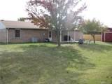 414 Sycamore Drive - Photo 8