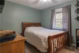 8181 Preblewood Drive - Photo 12