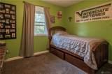 8181 Preblewood Drive - Photo 14