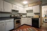 8181 Preblewood Drive - Photo 16