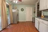 8181 Preblewood Drive - Photo 17