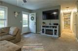8181 Preblewood Drive - Photo 18